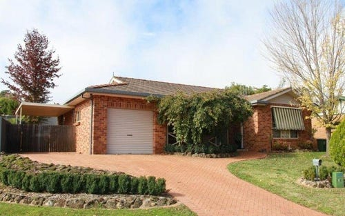 97 SIEBEN DRIVE, Orange NSW 2800