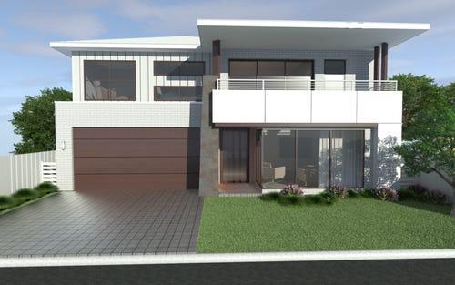 Lot 223 Glenmore Park/Mulgoa, Glenmore Park NSW 2745