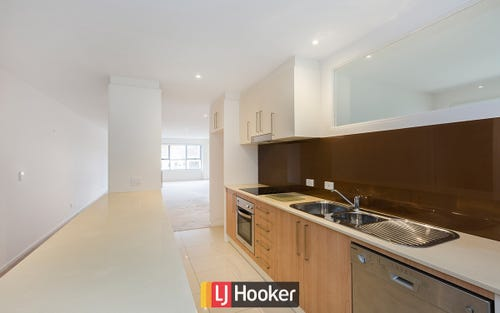 17/5 Gould Street, Turner ACT