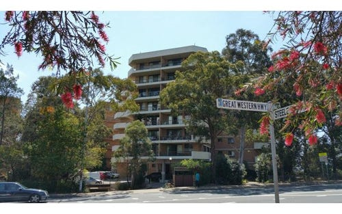10/76 Great Western Highway, Parramatta NSW 2150