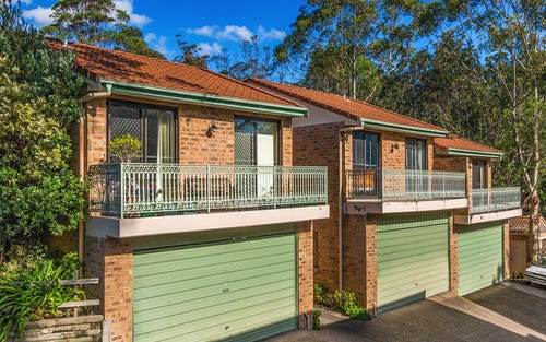 35/1740 Pacific Highway, Wahroonga NSW 2076