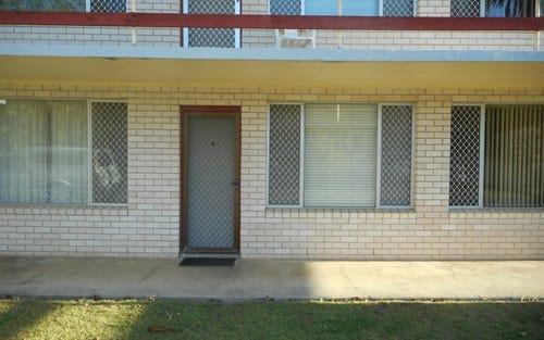 Unit 2/20 Gregory Street, South West Rocks NSW