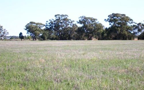 Lot 214 Gulval Road, Moama NSW 2731
