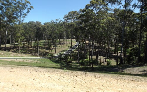 Lot 14 Worthy Drive, Malua Bay NSW 2536