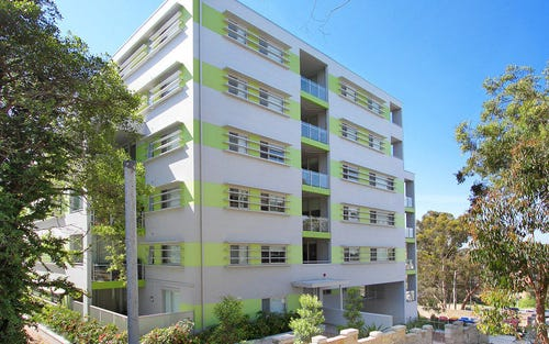 103/290 Burns Bay Road, Lane Cove NSW 2066