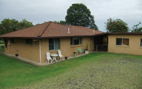 1365 Bruxner Highway, Mckees Hill NSW 2480