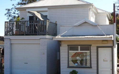54 Hume Street, Gloucester NSW 2422