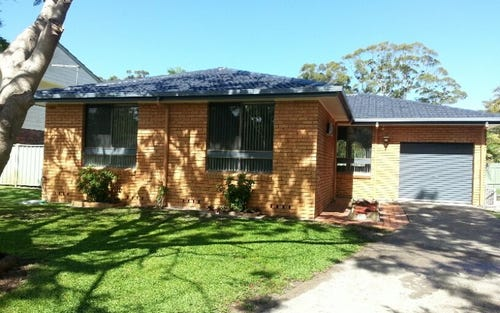 5 Cedar Place, Stuarts Point NSW 2441
