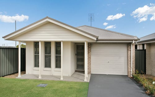 Lot 3/37 Glenroy, Thornton NSW 2322