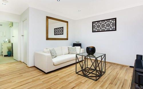 11/185 Frederick Street, Ashfield NSW