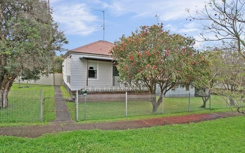440 Newcastle Road, North Lambton NSW 2299