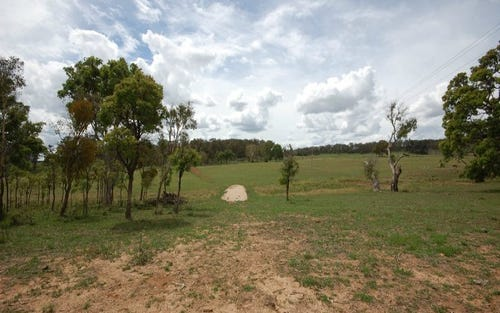73 Rock Abbey Road, Uralla NSW 2358