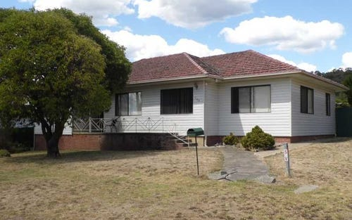 106 King Street, Tumbarumba NSW 2653