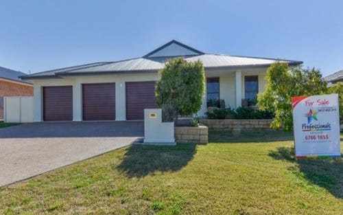 21 Kalinda Place, Tamworth NSW 2340