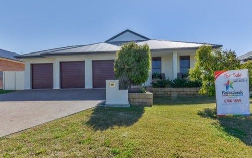 21 Kalinda Place, Tamworth NSW 2340