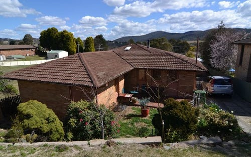 1092 Great Western Highway, Lithgow NSW 2790