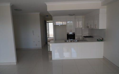 101-103 Haldon St, Lakemba NSW