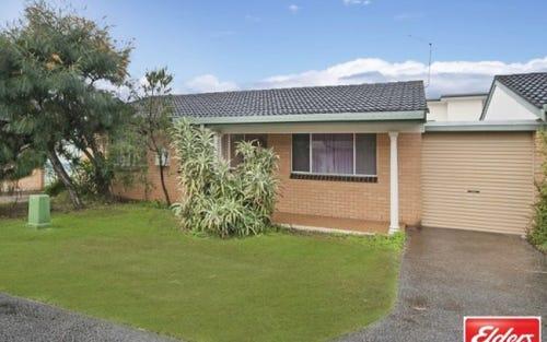 11/30-32 Byron Street, Lennox Head NSW 2478