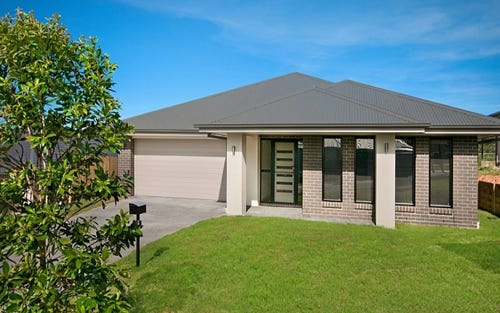 11 Cockatoo Ct, Mullumbimby NSW 2482