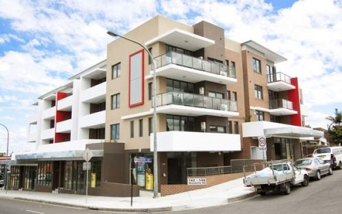 22/142-146 Woodville Road, Merrylands NSW 2160