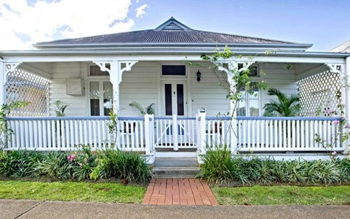 9 William Street, Bellingen NSW 2454