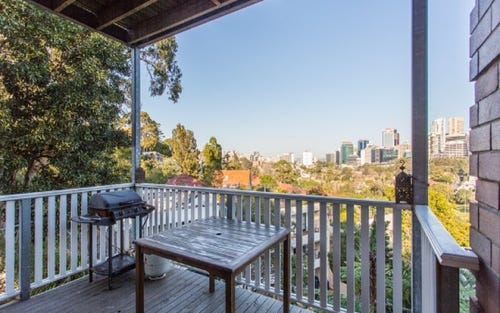 1/34 Premier Street, Neutral Bay NSW