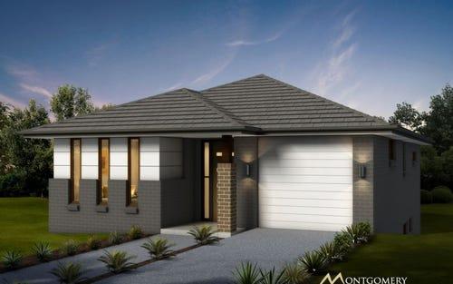 484 Brunker Road, Adamstown Heights NSW 2289