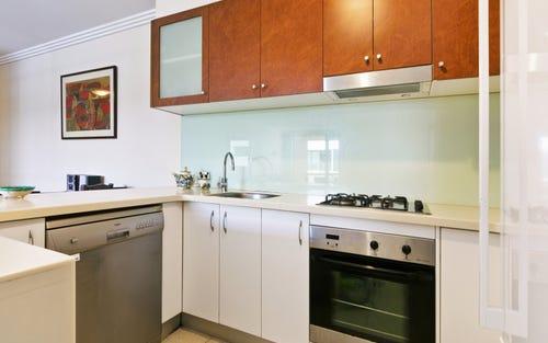 14403/177-219 Mitchell Road, Erskineville NSW