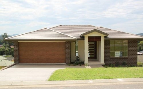 12 Admirals Circle, Laurieton NSW 2443