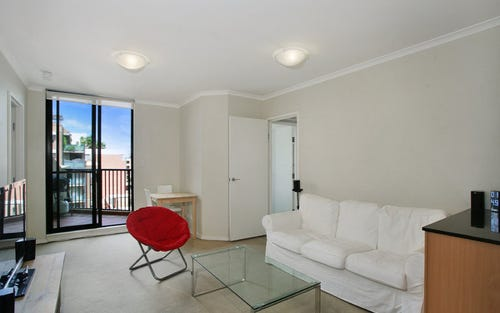127/209 Harris, Pyrmont NSW