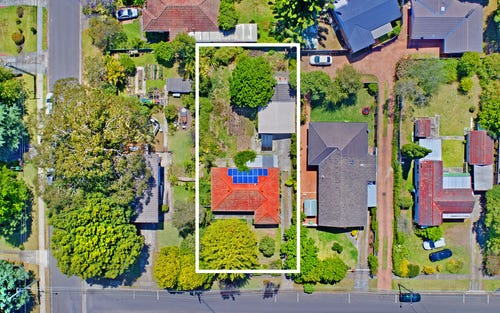 43 Tramway St, West Ryde NSW 2114