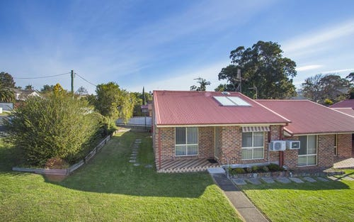 1/197 George St, East Maitland NSW 2323
