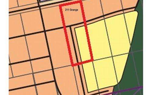 211 Grange Avenue, Marsden Park NSW 2765