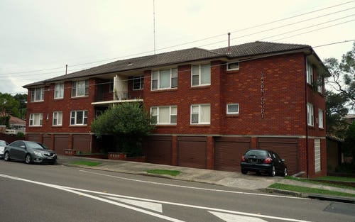 7/28 West Street, Hurstville NSW 2220