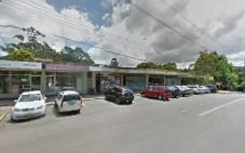 0 Address available on request, Cromer NSW