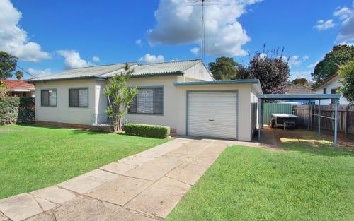 96 Reservoir Road, Blacktown NSW