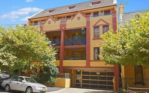 8/20-28 George Street, Redfern NSW