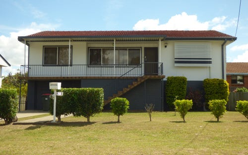258 Powell Street, Grafton NSW