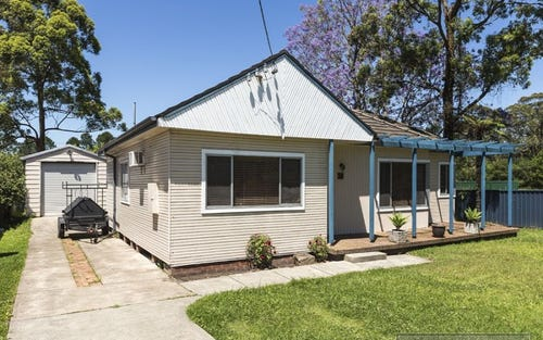 50 Wallsend Road, West Wallsend NSW 2286