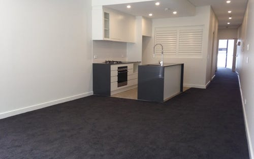 7/12-16 Lane Cove Plaza, Lane Cove NSW