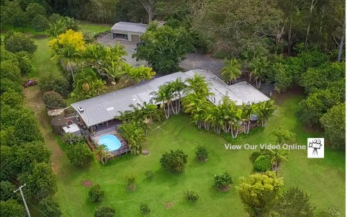 Address available on request, Lorne NSW 2439