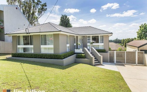 22 Barina Crescent, Emu Plains NSW 2750