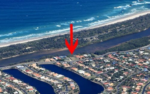 Lot 6, 81 Overall Drive, Pottsville NSW 2489