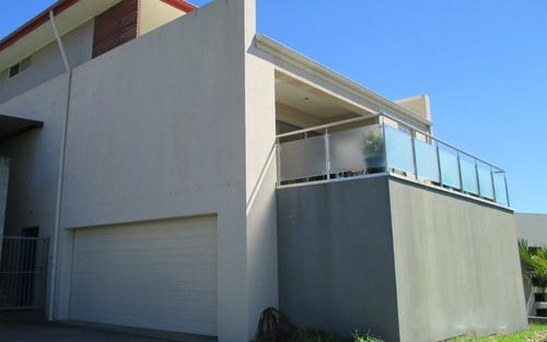1/7 Tranquility Drive, Korora NSW