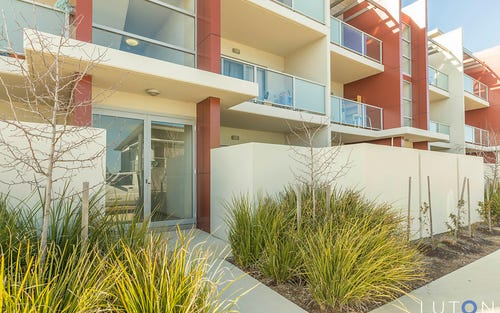 104/311 Flemington Road, Franklin ACT 2913