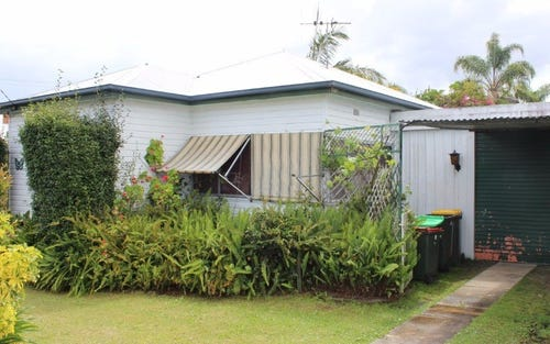 61 Chatham Ave, Taree NSW 2430
