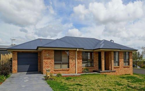 30B Bert Whiteley Place, Bletchington NSW 2800