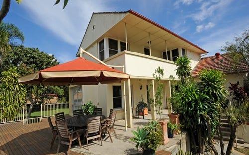 70 McHugh Street, Grafton NSW 2460