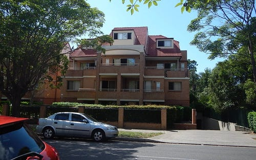 42-50 Hampstead Rd, Homebush West NSW 2140