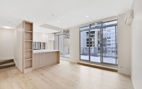103/6 Poplar Street, Surry Hills NSW